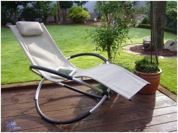 sonnensegel als g nstiger sonnenschutz f r garten und terrasse jetzt wieder im online shop von. Black Bedroom Furniture Sets. Home Design Ideas