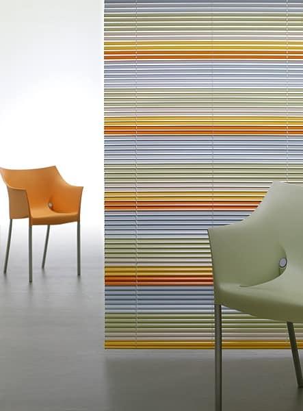 rollos und jalousien im onlineshop von rollo rieper fragen und antworten zum beliebten. Black Bedroom Furniture Sets. Home Design Ideas