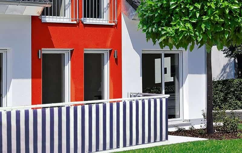 klemm markise nach ma finest with klemm markise nach ma. Black Bedroom Furniture Sets. Home Design Ideas
