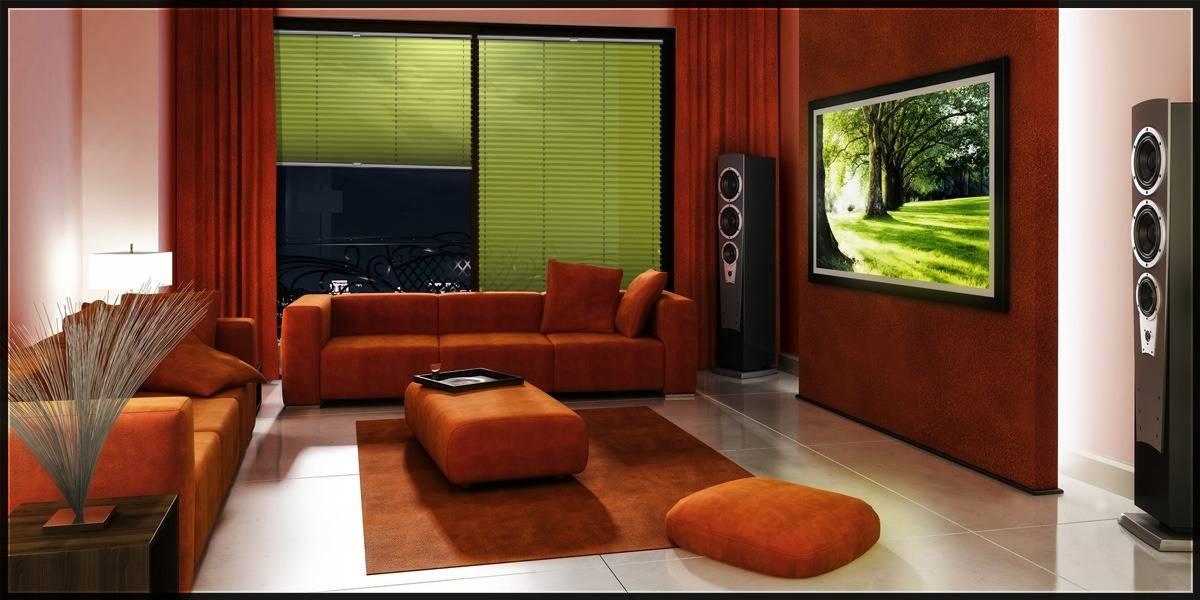 sonnenschutz nach ma der blog von rollo rieper seite 12 von 22. Black Bedroom Furniture Sets. Home Design Ideas