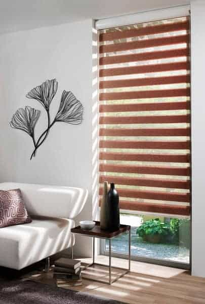 zus tzliche farben f r vario rollos duo rollos im online. Black Bedroom Furniture Sets. Home Design Ideas