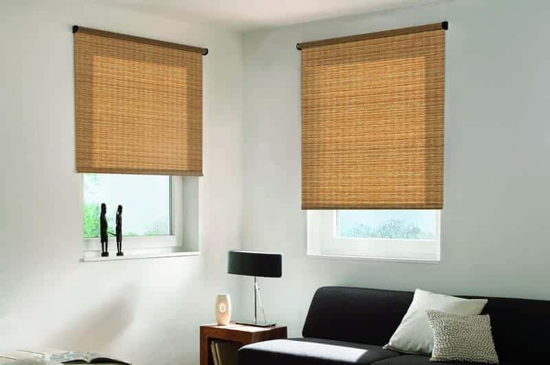 neue rollokollektion mit ber 360 rollostoffen von rollo rieper ist jetzt online der. Black Bedroom Furniture Sets. Home Design Ideas