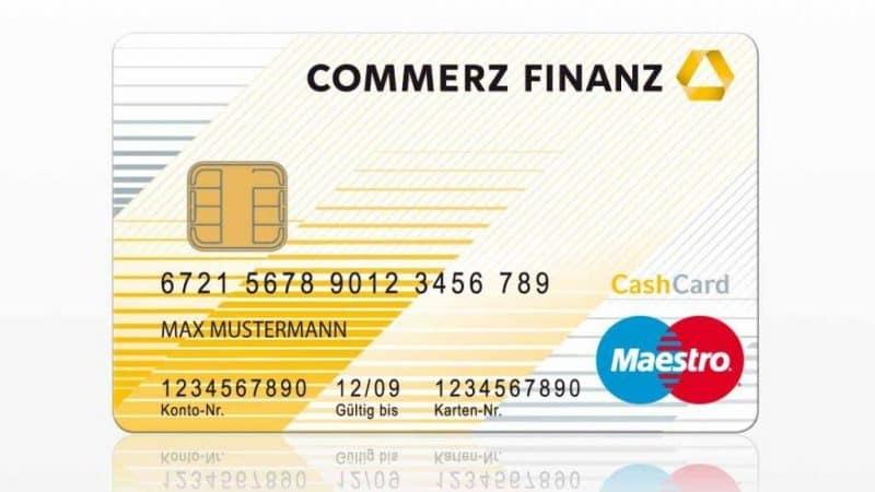 Jetzt Rollos, Rolläden und Markisen mit 0% Zinsen finanzieren und mit der CashCard Punkte sammeln bei Rollo Rieper