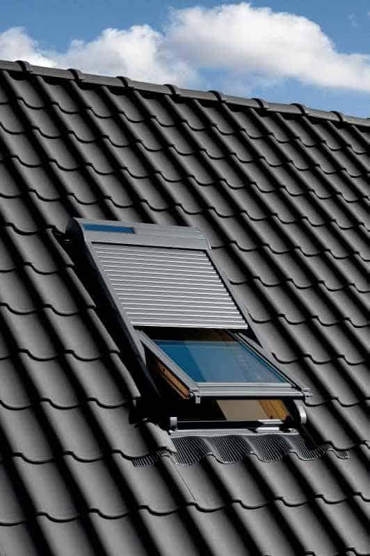 Der Sonnenschutz Blog Ber Rollos Markisen Und Mehr
