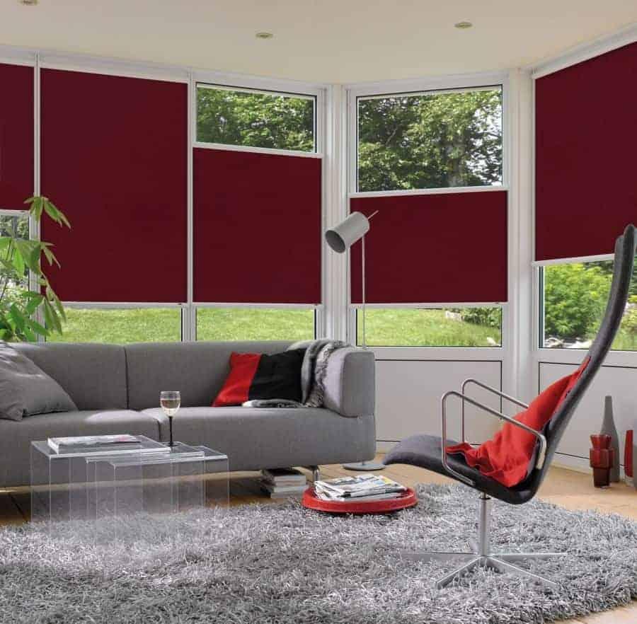 sonnenschutz archive seite 2 von 12 sonnenschutz nach. Black Bedroom Furniture Sets. Home Design Ideas