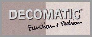 decomatic_logo_Markenzeichen