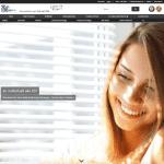 Die neuen Seiten von RolloRieper.de sind online – übersichtlicher, schneller, strukturierter und mobil optimiert