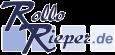 Rollo Rieper Logo
