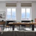 Fenster und Rollläden für die eigene Immobilie  – was müssen Sie vor dem Kauf beachten?