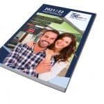 Sonnenschutz Katalog von Rollo Rieper