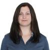 Eva Ahland - Fachberaterin