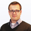 Alexander Neufeld - Rollladen- und Sonnenschutzmechatroniker