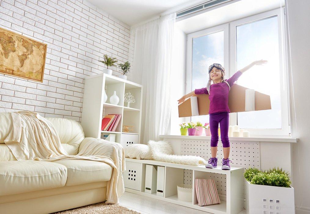 plissee 3 fach verglasung good plafond plissees fr oder fr senkrechte fenster bieten diese eine. Black Bedroom Furniture Sets. Home Design Ideas