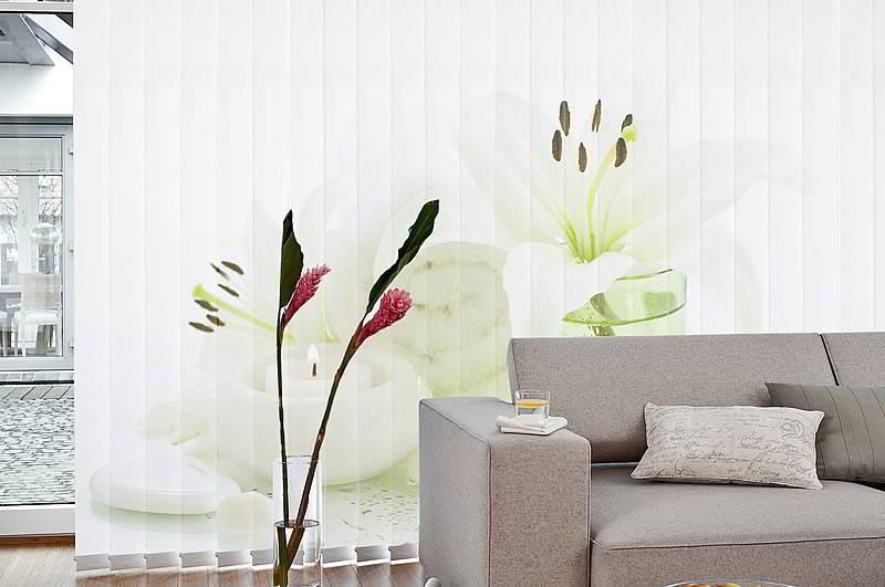 fotolamellen vorhang lamellenvorhang mit fotodruck nach ma. Black Bedroom Furniture Sets. Home Design Ideas