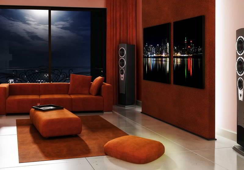 zweiteilige fotoleinwand g nstig nach ma. Black Bedroom Furniture Sets. Home Design Ideas
