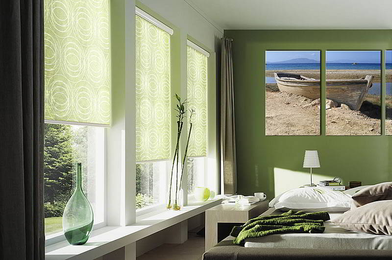 dreiteilige fotoleinwand g nstig nach ma. Black Bedroom Furniture Sets. Home Design Ideas