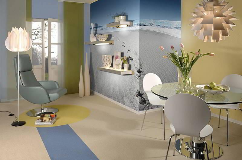 fototapete g nstig nach ma. Black Bedroom Furniture Sets. Home Design Ideas