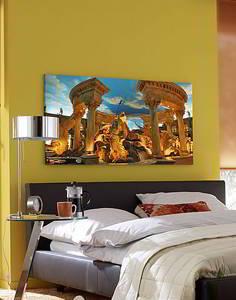 fotorollos jalousien mit motiven und mehr nach ma. Black Bedroom Furniture Sets. Home Design Ideas