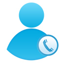 icon_call-user