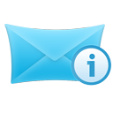 icon_info-mail