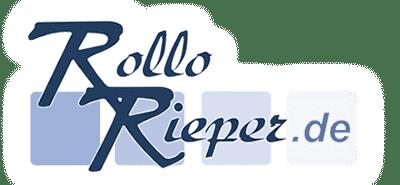 Rollo Rieper Online Shop ‣ Sonnenschutz nach Maß seit 1934