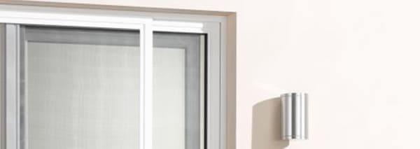 kadeco einer der bekanntesten hersteller f r rollos jalousien plissee und lamellenvorh nge. Black Bedroom Furniture Sets. Home Design Ideas