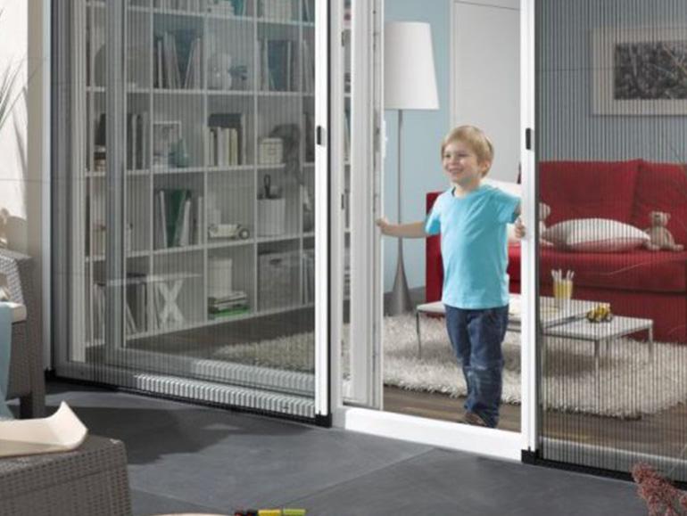 kadeco insektenschutzsysteme nach ma. Black Bedroom Furniture Sets. Home Design Ideas