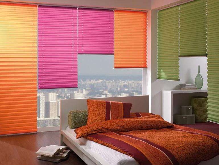 kadeco plissee preise stunning plissee kadeco jetzt mehr erfahren zu rollos jalousien uampamp. Black Bedroom Furniture Sets. Home Design Ideas