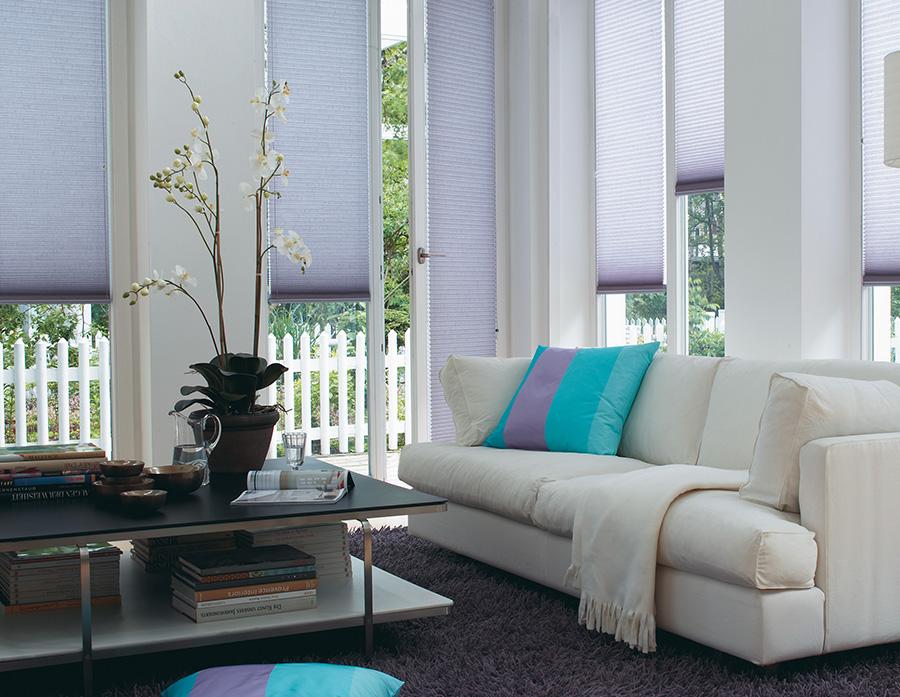 teba doppelrollo trendy innovation doppelrollo twinlight foto teba with teba doppelrollo. Black Bedroom Furniture Sets. Home Design Ideas