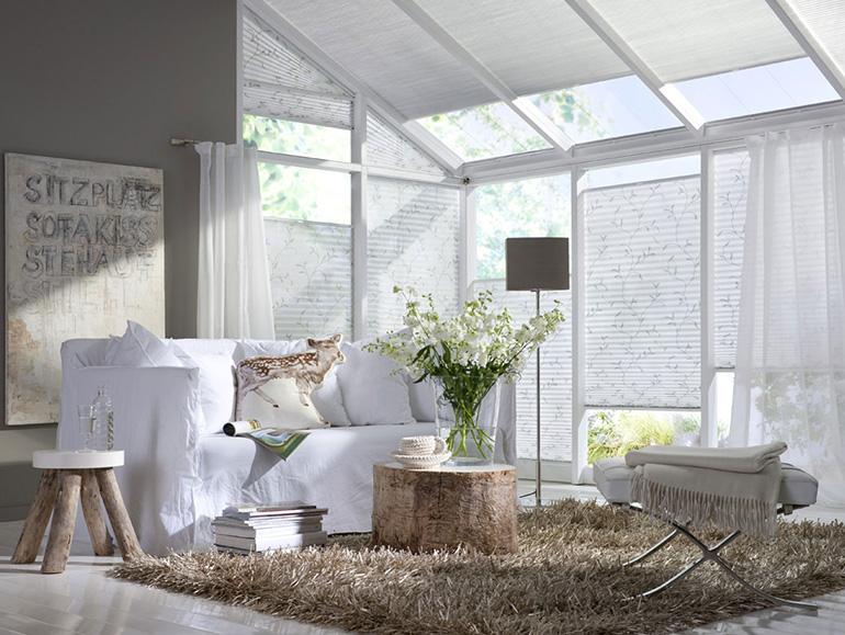 teba bekannter hersteller f r innenliegenden und. Black Bedroom Furniture Sets. Home Design Ideas