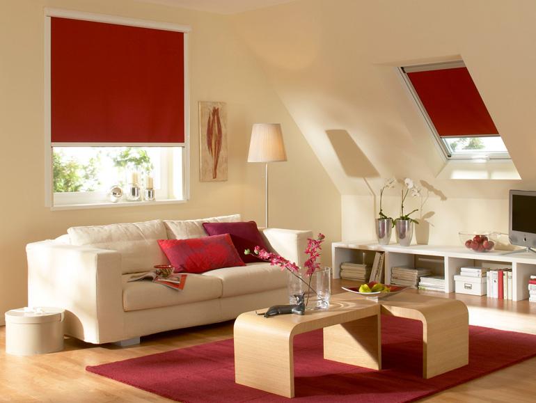 teba plissee ersatzteile great finest teba plissee vs. Black Bedroom Furniture Sets. Home Design Ideas