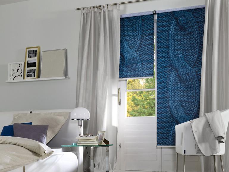teba bekannter hersteller f r innenliegenden und aussenliegenden sonnenschutz. Black Bedroom Furniture Sets. Home Design Ideas