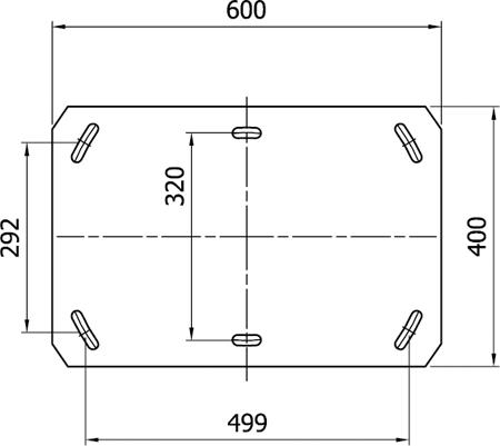 dual markisen g nstig nach ma. Black Bedroom Furniture Sets. Home Design Ideas