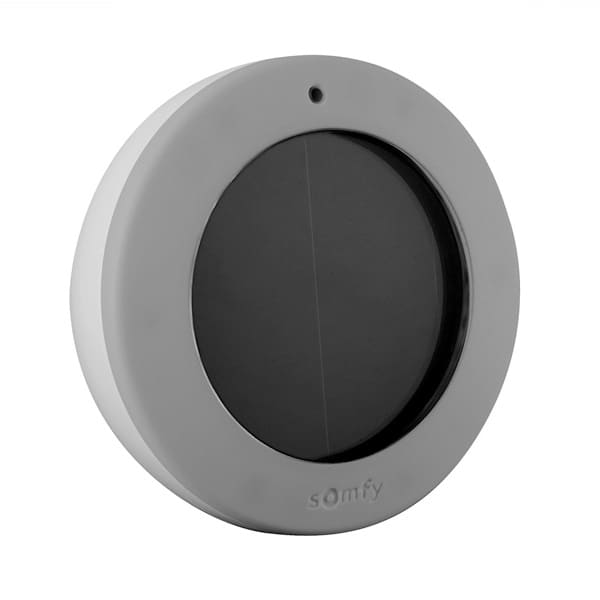 Somfy Funk-Sonnensensor Sunis WireFree RTS