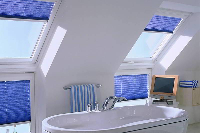 df10 plissee g nstig nach ma. Black Bedroom Furniture Sets. Home Design Ideas