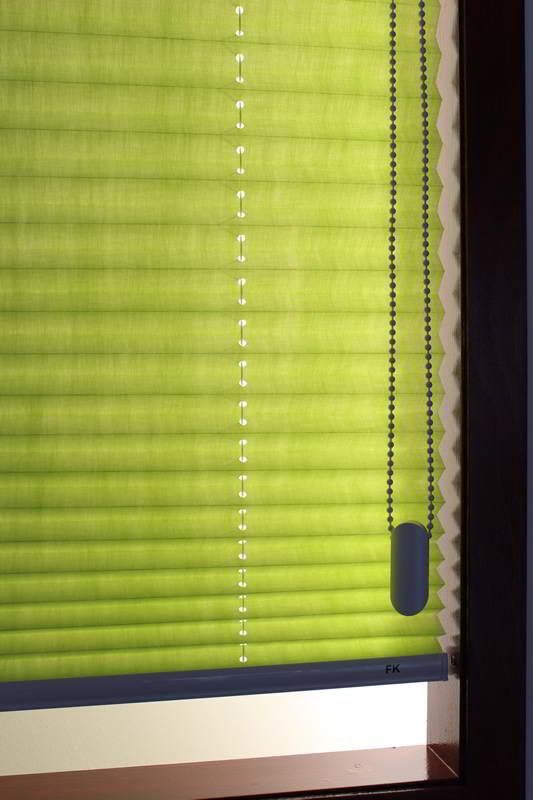 rollo kette reparieren excellent rm rm stoffrollos fr groe flchen with rollo kette reparieren. Black Bedroom Furniture Sets. Home Design Ideas