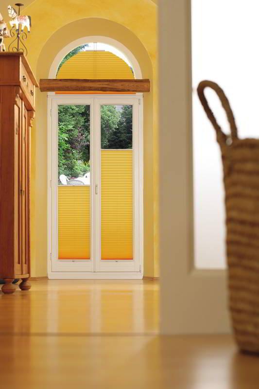 sr1s plissee g nstig nach ma. Black Bedroom Furniture Sets. Home Design Ideas