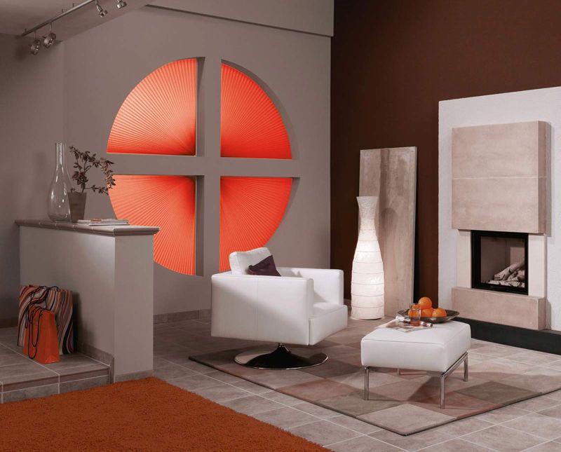 sr2 plissee g nstig nach ma. Black Bedroom Furniture Sets. Home Design Ideas