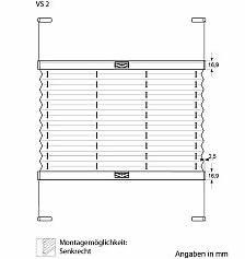 plissee reparieren cheap perfekt luxaflex plissee waschen kaufen anleitung duette reparieren. Black Bedroom Furniture Sets. Home Design Ideas