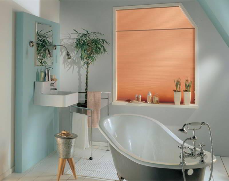 vs5 plissee g nstig nach ma. Black Bedroom Furniture Sets. Home Design Ideas