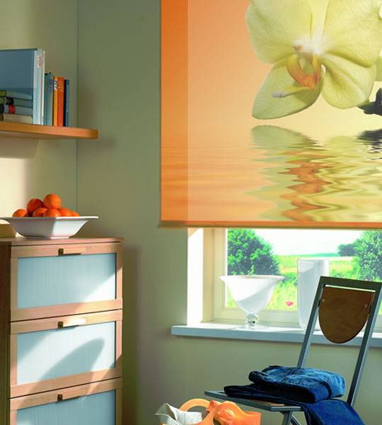 foto rollo dekorative fotorollos millimetergenau nach ma. Black Bedroom Furniture Sets. Home Design Ideas