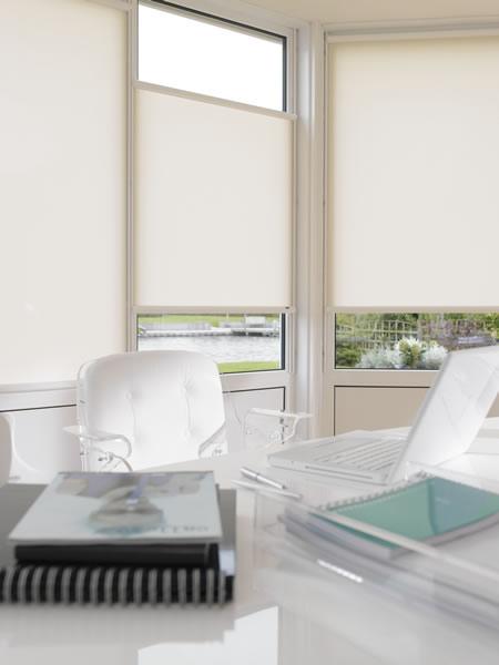 nano rollos bei rollo rieper preiswert online kaufen. Black Bedroom Furniture Sets. Home Design Ideas