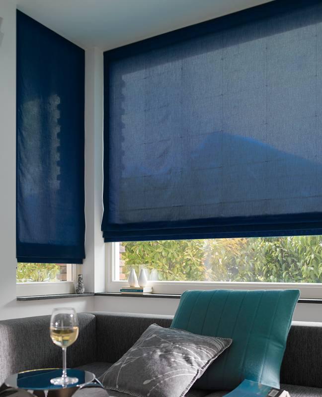 raffrollos mit riesiger stoffauswahl im onlineshop kaufen. Black Bedroom Furniture Sets. Home Design Ideas