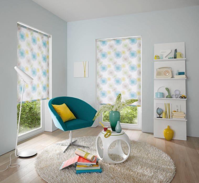 rollo rieper roll den markisen und plissee mit preisvorteil. Black Bedroom Furniture Sets. Home Design Ideas