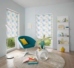 rollos nach ma g nstig online kaufen. Black Bedroom Furniture Sets. Home Design Ideas