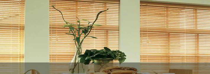 TerrassenUberdachung Holz Konfigurieren ~   Sie eine große Auswahl an Jalousien aus Aluminium, Bambus und Holz