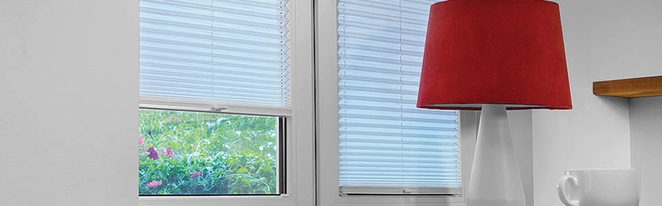 plissee vs1 und vs2 g nstig nach ma. Black Bedroom Furniture Sets. Home Design Ideas