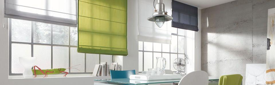 raffrollos nach ma g nstig und schnell. Black Bedroom Furniture Sets. Home Design Ideas