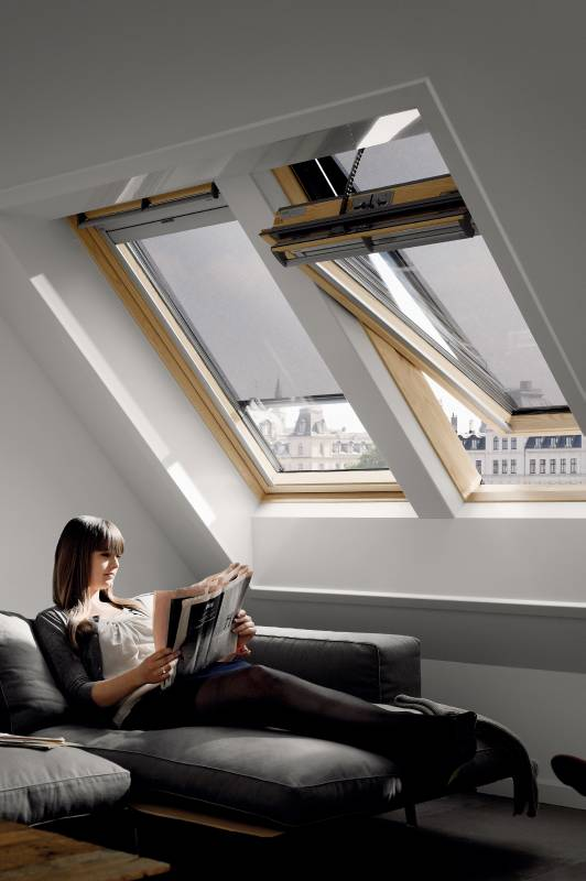 dachfenster velux gnstig stunning steuerung fr velux dachfenster with dachfenster velux gnstig. Black Bedroom Furniture Sets. Home Design Ideas