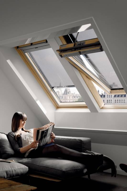 dachfenster velux gnstig stunning steuerung fr velux dachfenster with dachfenster velux gnstig. Black Bedroom Furniture Sets. Home Design Ideas
